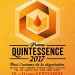 FRANCE QUINTESSENCE